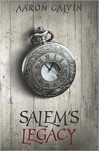 Salem's Legacy