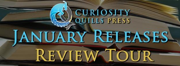 Jan Review Tour