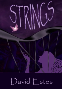 Strings Cover