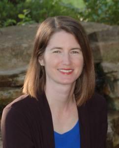 Amy Bearce