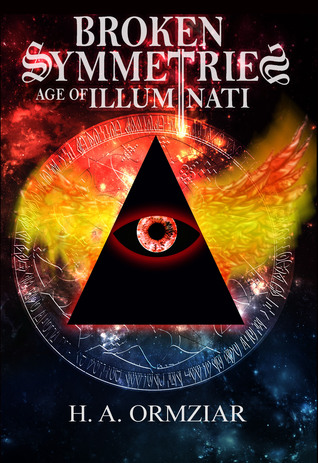 Broken Symmetries Age of Illuminati