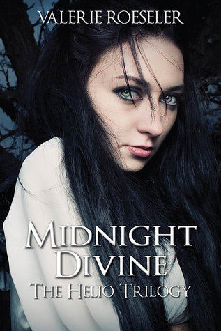 Midnight Divine