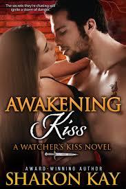 awakening-kiss