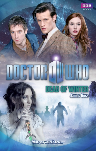 doctor-who-dead-of-winter