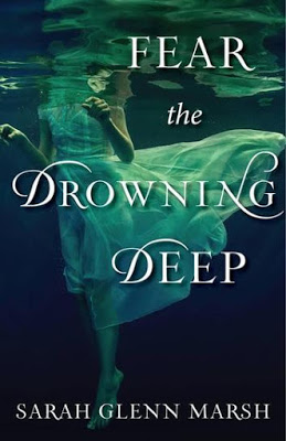 fear-the-drowning-deep-book-cover