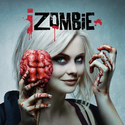 izombie-season-one