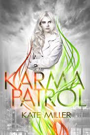 karma-patrol