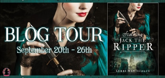 stalking-jack-the-ripper-blog-tour