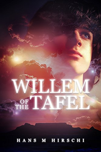 willem-of-the-tafel
