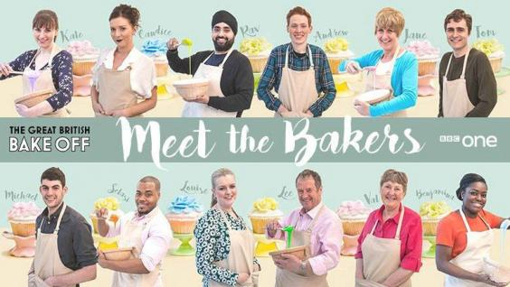 great-british-bake-off-2016
