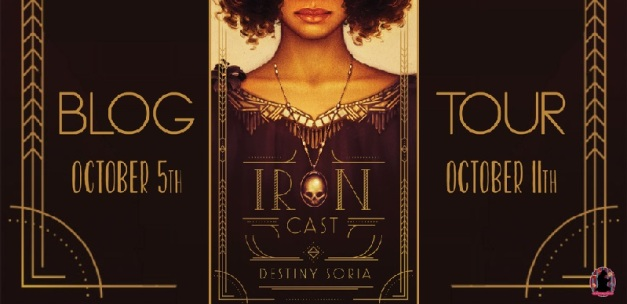 iron-cast-tour-banner