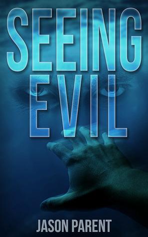 seeing-evil