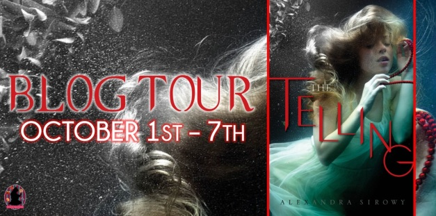 the-telling-tour-banner