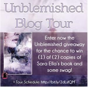 unblemished-giveaway-banner