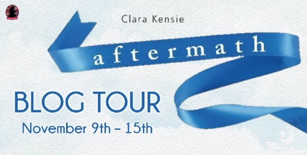 aftermath-tour-banner