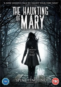 the-haunting-of-mary