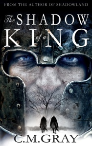the-shadow-of-a-king