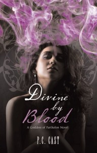 divine-by-blood