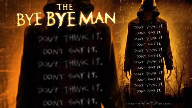 the-bye-bye-man