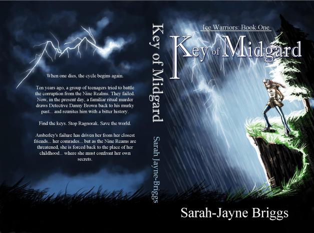 Briggs_Sarah_Jayne_IW-1_KoM-page-001