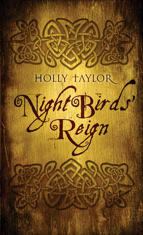 Night Bird's Reign