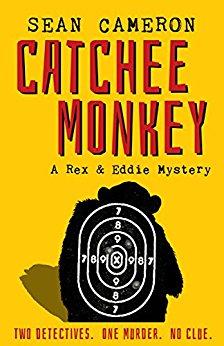 Catchee Monkey